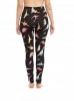 15429790631_liz-m-leggings-dinasour-leggings-3809151615064_grande.jpg