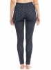 15429791701_liz-m-leggings-dots-leggings-3809153089624_grande.jpg