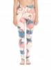 15429792520_liz-m-leggings-flamingo-leggings-3809155612760_grande.jpg