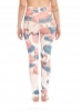 15429792531_liz-m-leggings-flamingo-leggings-3809155547224_grande.jpg