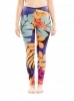 15429793280_liz-m-leggings-flora-pattern-leggings-3809156235352_grande.jpg