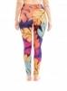 15429793281_liz-m-leggings-flora-pattern-leggings-3809156169816_grande.jpg