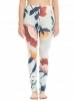 15429794240_liz-m-leggings-garden-leggings-3809157415000_grande.jpg