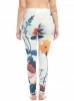 15429794241_liz-m-leggings-garden-leggings-3809157382232_grande.jpg
