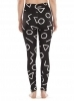 15429794901_liz-m-leggings-happy-pattern-leggings-3809157644376_grande.jpg