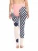 15429805811_liz-m-leggings-polka-dots-leggings-3809160200280_grande.jpg