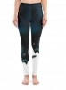 15429808710_liz-m-leggings-space-cat-leggings-3809168588888_grande.jpg