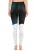 15429808711_liz-m-leggings-space-cat-leggings-3809168490584_grande.jpg