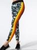 15429824330_liz-m-leggings-kaua-legging-1423128068136_grande.jpg