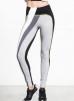 15429825140_liz-m-leggings-kina-legging-1423139504168_grande.jpg