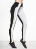 15429825141_liz-m-leggings-kina-legging-1423139438632_grande.jpg