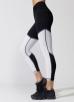 15429825970_liz-m-leggings-belong-legging-3639205068888_grande.jpg