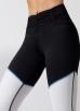 15429825971_liz-m-leggings-belong-legging-3639204970584_grande.jpg