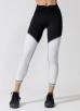 15429825982_liz-m-leggings-belong-legging-3639205003352_grande.jpg