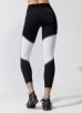 15429825983_liz-m-leggings-belong-legging-3639205036120_grande.jpg