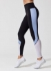 15429827670_liz-m-leggings-elevate-legging-3639214178392_grande.jpg