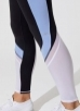 15429827681_liz-m-leggings-elevate-legging-3639214112856_grande.jpg