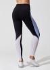 15429827682_liz-m-leggings-elevate-legging-3639214211160_grande.jpg