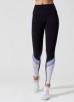 15429827693_liz-m-leggings-elevate-legging-3639214243928_grande.jpg