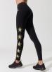 15429829570_liz-m-leggings-high-rise-seeing-stars-full-length-tight-3639220961368_grande.jpg