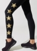 15429829571_liz-m-leggings-high-rise-seeing-stars-full-length-tight-3639220830296_grande.jpg