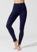 15429840040_liz-m-leggings-navy-leggings-3639227711576_grande.jpg