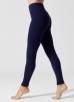 15429840052_liz-m-leggings-navy-leggings-3639227482200_grande.jpg