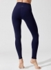 15429840063_liz-m-leggings-navy-leggings-3639227580504_grande.jpg