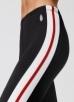 15429840961_liz-m-leggings-track-leggings-3641999753304_grande.jpg