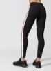 15429840962_liz-m-leggings-track-leggings-3641999851608_grande.jpg