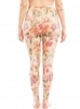 15429841661_liz-m-leggings-flower-painting-leggings-3809156661336_grande.jpg