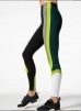 15429842911_liz-m-leggings-kihii-legging-1423131246632_grande.jpg