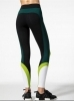 15429842912_liz-m-leggings-kihii-legging-1423131279400_grande.jpg