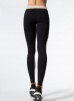 15429843682_liz-m-leggings-kimi-legging-1423132557352_grande.jpg