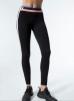 15429855140_liz-m-leggings-uhiki-legging-1423151595560_grande.jpg