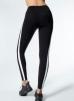 15429855162_liz-m-leggings-uhiki-legging-1423151661096_grande.jpg