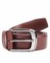 15450499941_-_Brown_Leather_Belt_for_Men.jpg