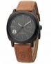15450548482_Brown_Strap_Watch_and_Brown_Leather_Belt2.jpg