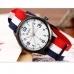 15488405040_Nylon-Strap-Sport-Watch-8195.jpg