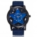 15507572910_Hollow_Star_Dial_Nylon_Strap_Watch_For_Men1.jpg
