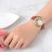 15508287261_Ultra_Thin_Quartz_Luxury_Leather_Band_Watch_For_Women1.jpg