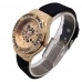 15508409651_Black_Leather_Stainless_Steel_Watch_For_Women1.jpg
