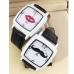 15508433500_Pack_Of_2_Black_Korean_Couple_Watches.jpg