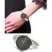 15509096431_Slim_Chain_Watch_For_Women.jpg