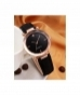 15509112930_Analog_Watch_for_Women.jpg