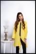 15649986000_Whimsy_Yellow.JPG