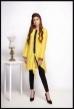 15649986011_Whimsy_Yellow-1.JPG