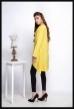 15649986012_Whimsy_Yellow-2.JPG