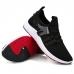 15776330121_Men-Casual-Shoes-Black-Sneakers-Men-Air-Mesh-Tenis-Hombre-Mens-Trainers-Breathable-Shoes-Zap(1).jpg
