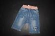 15895400590_Denim_Shorts_For_Girls.jpg